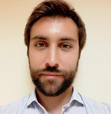 Mr Andrea Canini