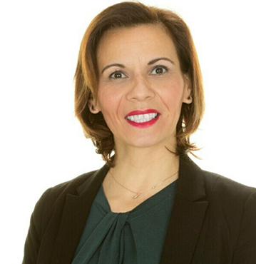 Maria-Louisa Busuttil