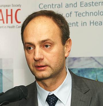 Alexandre Barna
