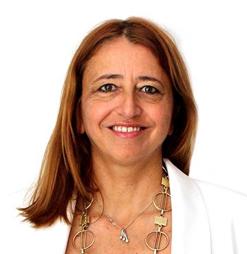 Paula Vassallo