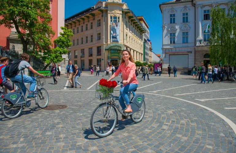 www.visitljubljana.com